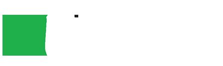 WetStone Technologies: A division of Allen Corporation