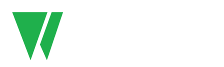 WetStone Technologies: A division of Allen Corporation